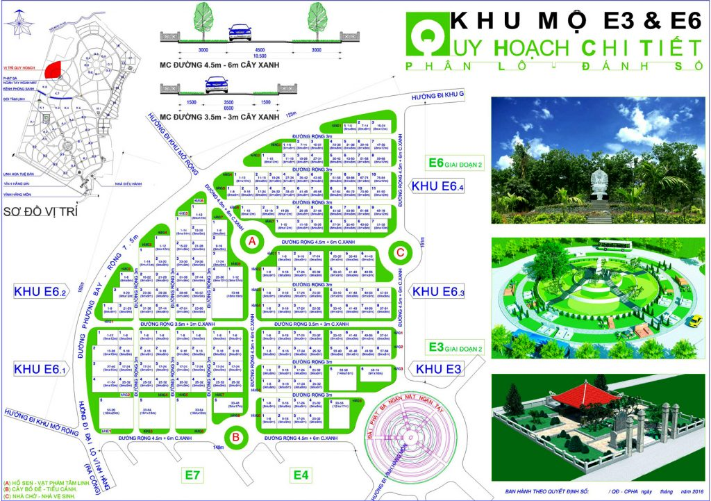 so-do-khu-gia-toc-e3e6-1024x721