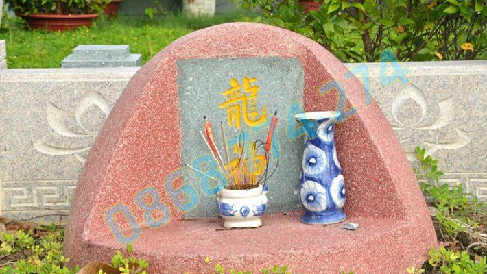 Nghĩa trang Bình Dương